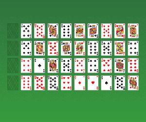 рулетка онлайн играть бесплатно без регистрации на весь экран